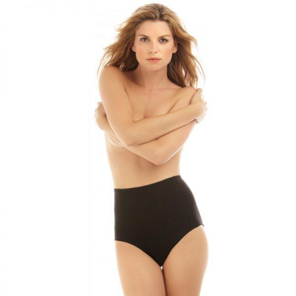 Fajita control Avet Shape alta hasta cintura 70% Poliamida – 30% Lycra